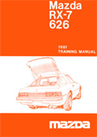 1981 Training Manual