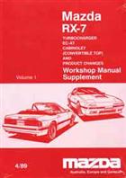foxed ca mazda rx 7 manuals rh foxed ca