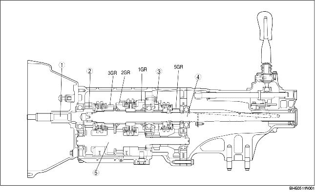 mazda rx 7 rotary engine diagram  mazda  auto wiring diagram