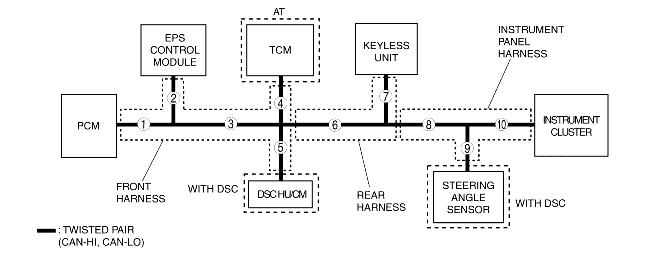 mazda wiring harness mazda headlight cover wiring diagram