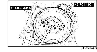 mazda mx6 alternator mazda free engine image for user manual