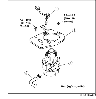 Engine Wiring Diagram For Triumph Tr7 1976 in addition 2002 Audi A6 3 0 Engine as well 2001 Vw Valve Body likewise Recirculating Pump And Valve Control likewise Turbocharger Line Diagram. on p 0900c152801c0f6e