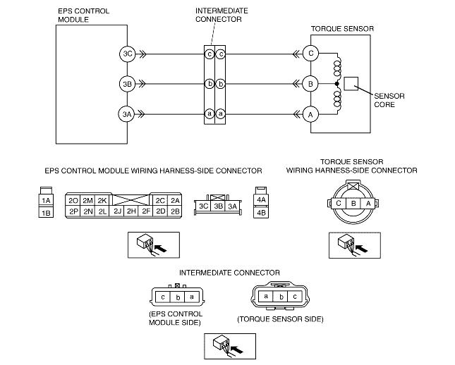 dtc b2278
