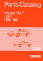 Rx Parts Cover on Light Wiring Diagram 1990 Miata