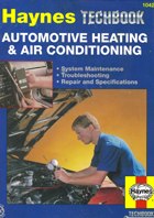 Haynes Heating and Air Conditioning
